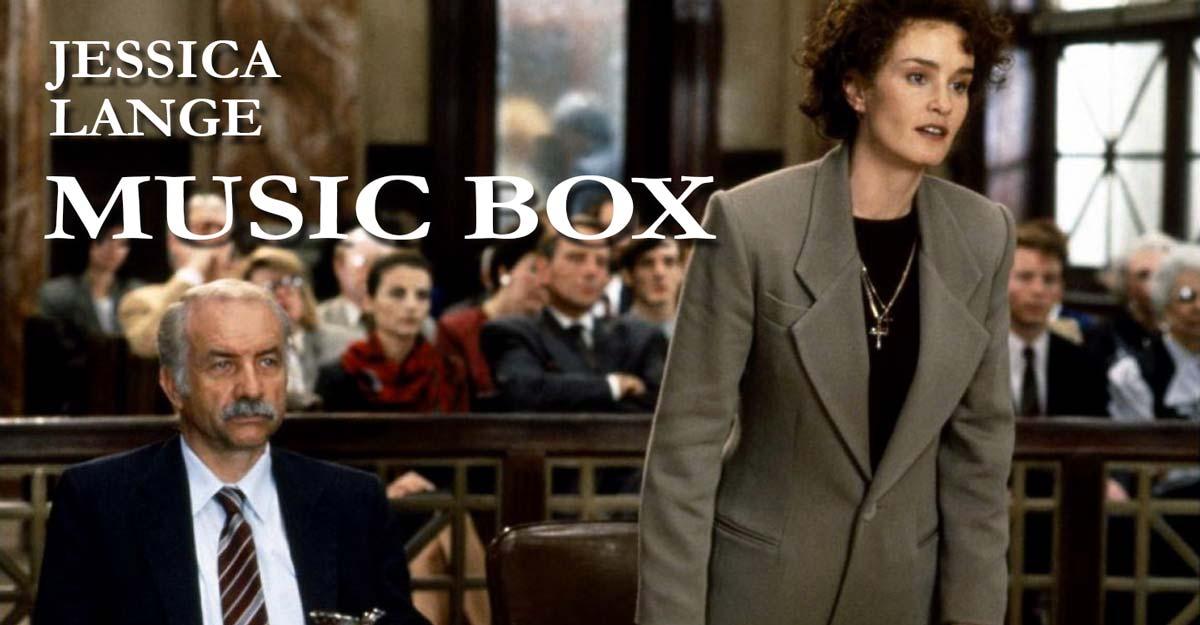 music-box-1989_resize.jpg