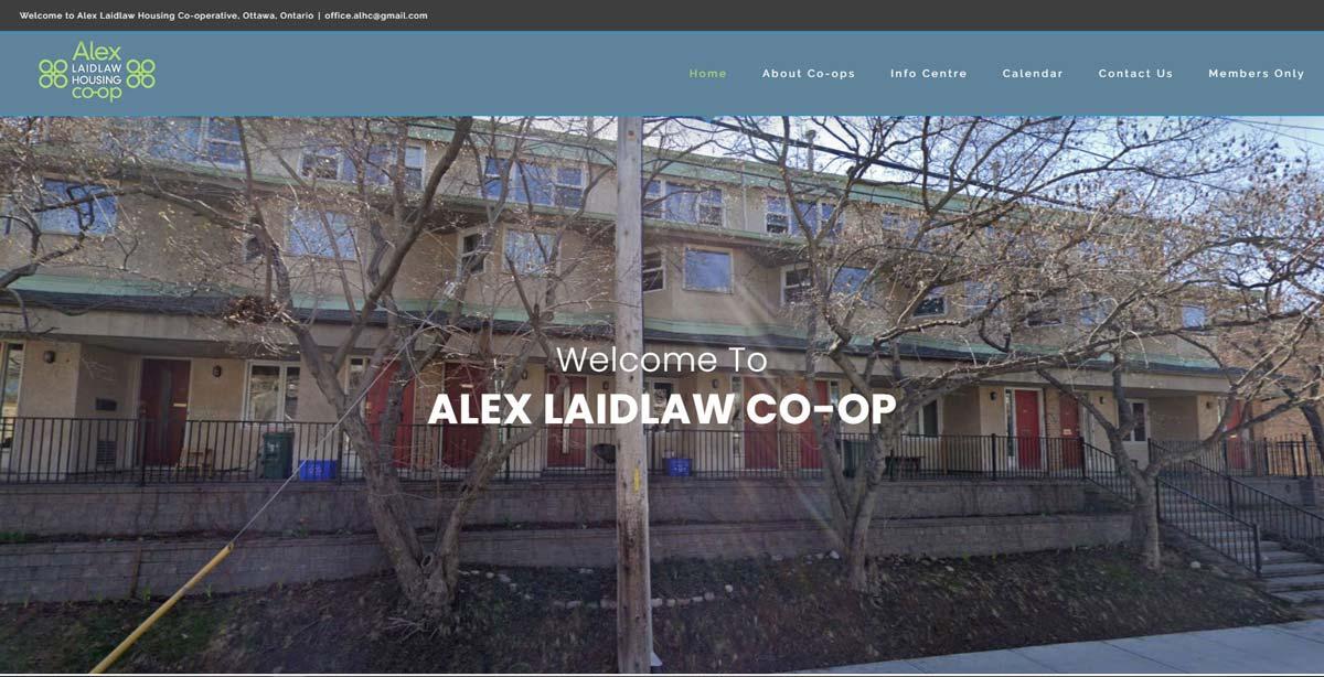 alexlaidlaw_homepage_resize.jpg