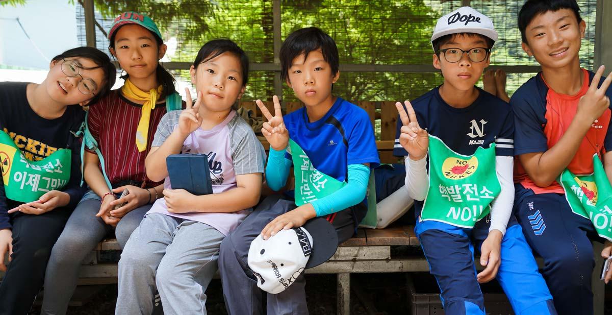두창초등학교-아이들-1resize.jpg