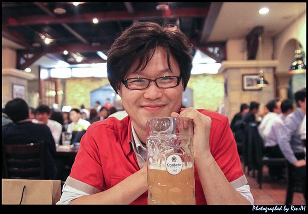 맥주고상균-1_resize.jpg