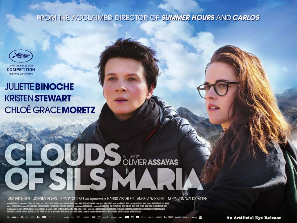 clouds-of-sils-maria_resize.jpg