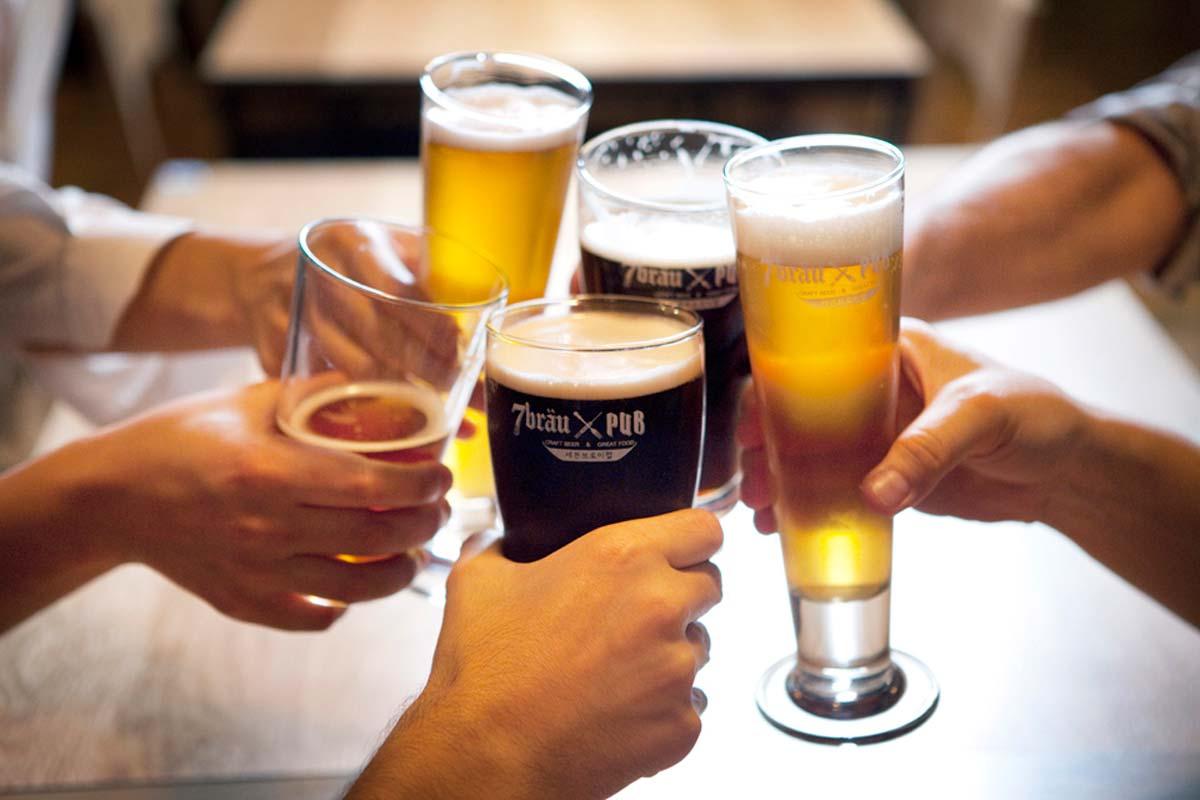 beer_02_f_resize.jpg