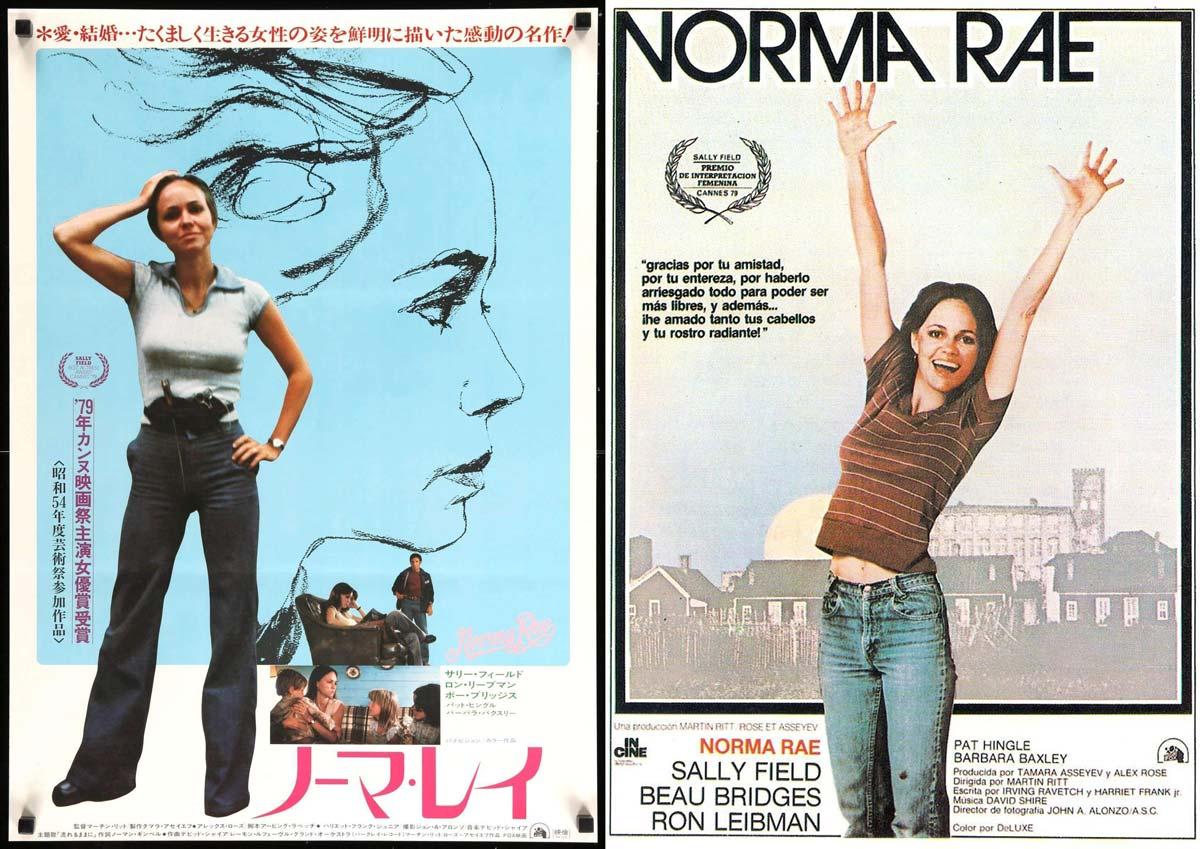 norma_rae_resize.jpg