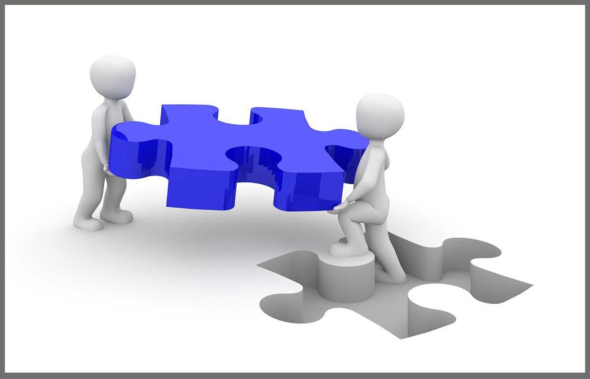 puzzle-1019847_1280_resize2.jpg